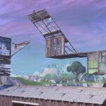 Apex Legends mod shows Fortnite potential